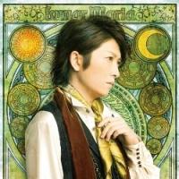 [translation] 「Lunar Maria」by Ono Daisuke