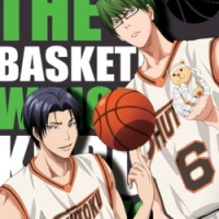"[translation] ""Kuroko no Basuke"" DVD Vol. 4 Audio Drama Feat. Midorima Shintarou - Cast Comment Track"