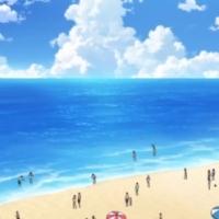 "[translation] ""Kuroko no Basuke"" 2nd Season Vol. 2 Audio Drama Feat. Kagami Taiga"