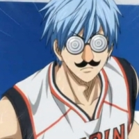 "[translation] ""Kuroko no Basuke"" 2nd Season Vol. 7 NG-Shuu"