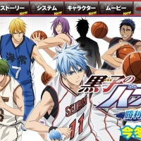 KnB Game Translations