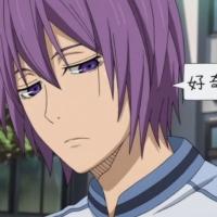 "[translation] ""Kuroko no Basuke"" 3rd Season Vol. 5 NG-Shuu"