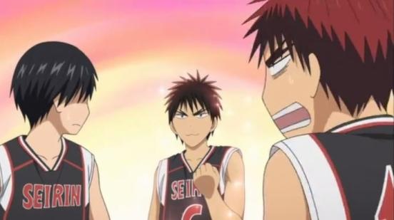 ng-shuu-3rd-season_8-2